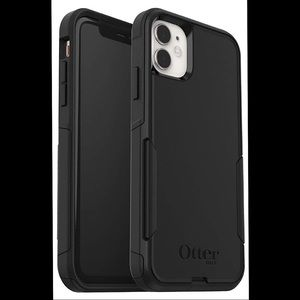 OtterBox Commuter Series for iPhone 11